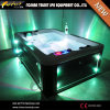 Hot SPA Jacuzzi Bathtub for 2 Person Indoor (Beata)