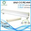 50watt 1200mm Epistar Tri-Proof LED Light with Lifud Driver