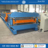 Cold Metal Roofing Forming Machine