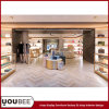 Creative Handbag Display Showcases and Shopfitting