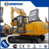 High Quality 15 Ton Oriemac Tracked Excavator Xe150d