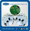 Outdoor Light LED PCBA & PCB Layout, High Difficult Quality Aluminum PCB