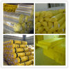 Glass Wool (10-96kg/m3) with Excellent Quality