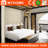 Non-Woven Wallcovering for Bedroom