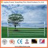 Galvanized Cattle Yard Metal Fence Panels