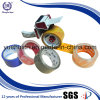 Used for Wrapping Box Pack Low Noise Carton Packing Tape