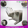 Stainless Steel Automatic Pharmaceutical 3D Powder Mixer