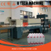 Good Supplier and New Design Automatic Shrink Packing Machine