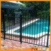 Aluminium Garden Fence Panels for Swimming Pool