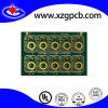 Power Supply Power PCB with 3mil Enig