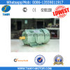 Factory Price Mini Electric Motor (Y90S-2)