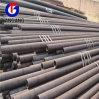 ASTM A192 Seamless Boiler Steel Pipe