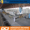 Gypsum Wall Board Making Machine/Production Line (New Design&Automatic)