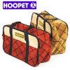 Pet Carrier Carry Bag
