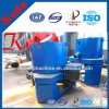Gold Mining Separator Centrifuge Concentrator