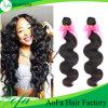 Fashion Loose Wave Hair Supplier Virgin Human Hair Wig