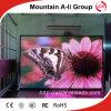 Indoor SMD P4 Full Color Market LED Display