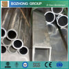 China Manufacturer 2024 Aluminum Tube Pipe for Decoration, Industry