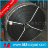 Quality Assured Coal Mine Fabric Rubber Conveyor Belt Cc Ep Nn St PVC Pvg