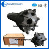 Rock Drilling Tools for Quary Drilling Use DTH Bit