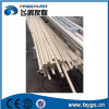20-63mm PVC Pipe Manufacturing Extrusion Line