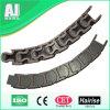 ISO Slat Top Plastic Conveyor Chain (1765)
