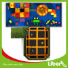 Hot Sale Liben Large Indoor Trampoline Park for Sale Le. T5.404.086