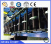 YX38-76 Roll Forming machine for sales