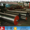 Materrial Handling Machined Crane Wire Rope Drum
