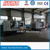 XK7136 CNC vertical metal cutting milling drilling machine