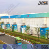25HP/20 Ton Fashion Design Powerful Cooling System Industrial Air Conditioner for Large Event