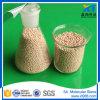 Oxygen Generator Concentrator Zeolite 5A Molecular Sieve China Supplier