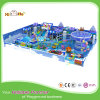 Supply Ocean Style Child Indoor Playground Equipment South Africa with High Quality