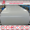 Ral Color Prepainted Galvanized Steel Coil