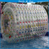 Water Roller with TPU1.0 Material Size 2.5*2.1*1.8m