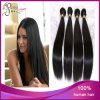 Top Quality Human Hair Straight Hair Extension
