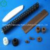 High Hardness Screw POM Plastic Screw