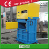 Multi-Function Vessel Waste Press Baling Machine