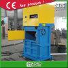 Multi-Function Vessel Waste Press Baling Machine