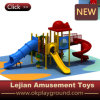 2016 Classical Large Kids Park Outdoor Playground (X1503-9)