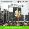 Chisphow Rr6 IP65 Full Color Outdoor Stage Rental LED Display