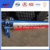 Cleaner for Belt Conveyor