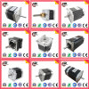 OEM Customized Electric Stepper Stepping Motor for CNC Sewing Machine