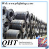 ASTM A242 A588 Grade B Corben Steel Coil