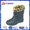 Winter Snow Ankle EVA Boot for Children (TNK60003)