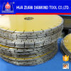 Diamond Blades for Wet Cutting Marble Granite