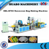 Laminated Non Woven Bag Making Machine