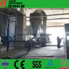 Modern Gypsum Powder/Stucco Production Line/Making Machine