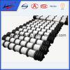 Return Sleeve Roller Clean Roller for Belt Conveyor