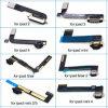 Tablet Pad Charging Connector Flex for iPad 2/3/4/5/6 Mini 1/2/3 Charging Port Flex
